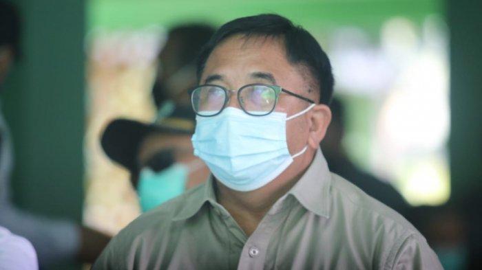 Masuk Kalimantan Timur Harus Tunjukkan Tes Antigen atau PCR, Bagaimana jika ke Balikpapan?