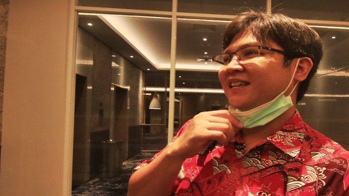 Pasien Covid-19 Ditolak Rumah Sakit Dapat Sorotan Pakar Hukum dari Unmul Samarinda