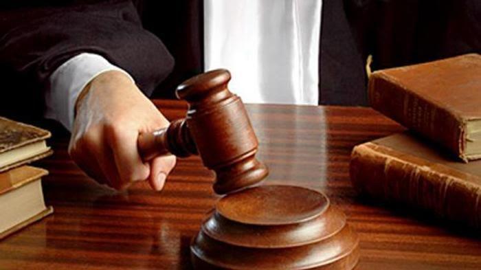 Sidang Putusan Dismissal Sengketa Pilkada Nunukan, Berikut Ulasan Dekan FH UB Tarakan