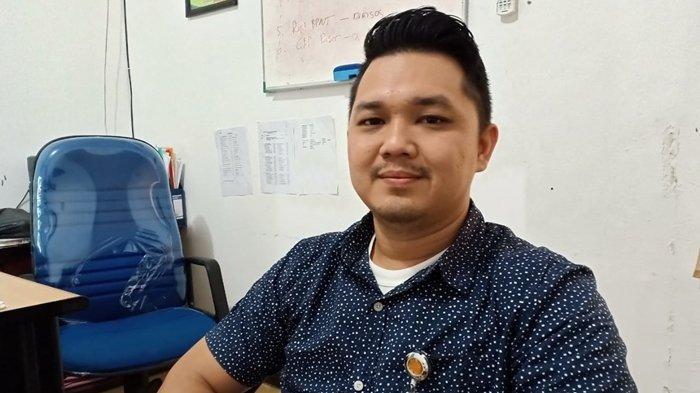 Berubah Status, Tak Lagi Kansilog Kantor Perum Bulog di Paser Kini Jadi Kantor Cabang Pembantu
