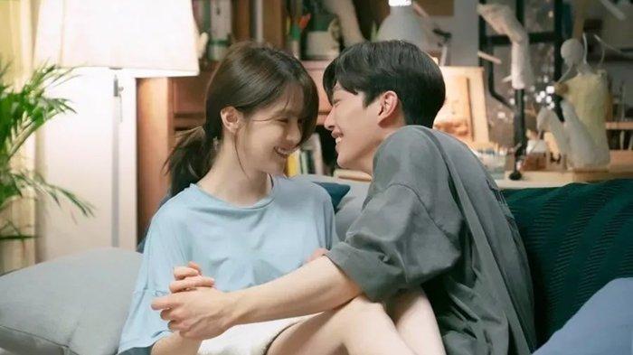 4 Tipe Cowok Bad Boy di Drama Korea yang Bikin Kesal Sekaligus Sayang, Siapa Saja?
