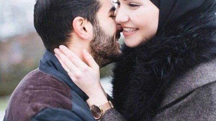 Ramalan Zodiak Cinta Minggu 7 Februari 2021, Lihat Kondisi Percintaanmu Akhir Pekan Ini