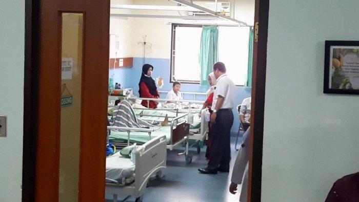 PDIP: Ada Pihak Sengaja Membesar-besarkan Corona, Penyakit yang Renggut 139 Nyawa di NTT Tak Disorot