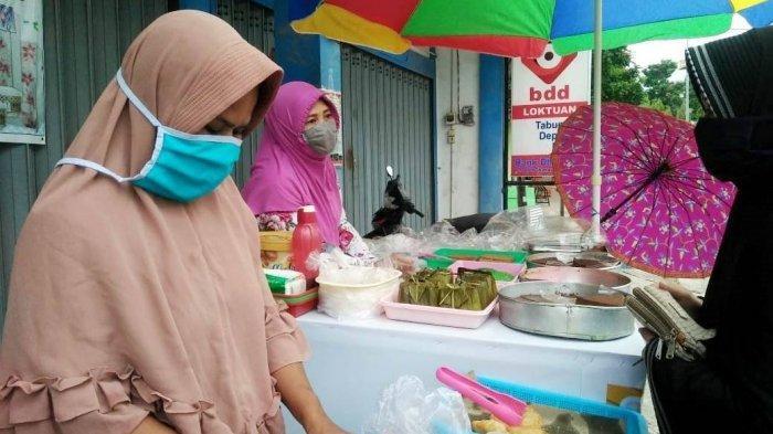 Pemkot Bontang PerbolehkanSegala Rangkaian Aktivitas Bulan Ramadhan, Perketat Prokes