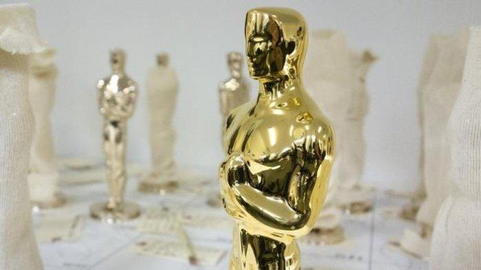 UPDATE, Daftar Lengkap Pemenang Oscar 2020, Parasite Ciptakan Sejarah