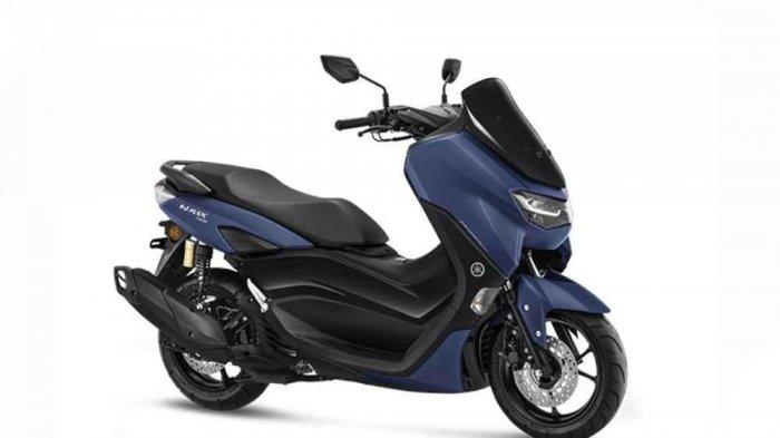 Honda All New PCX 160