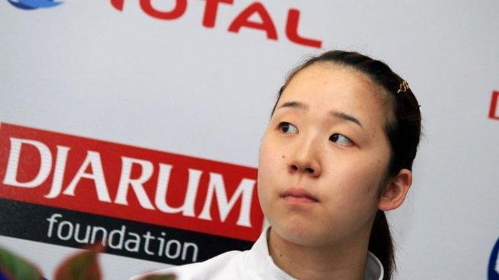 Indonesia Masters 2020: Suporter Jadi Beban, Pemain Jepang Beber Tantangan Tanding di Istora Senayan