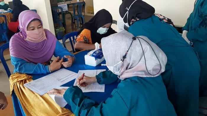 Jadwal Pembelajaran Tatap Muka Rencana Juli, Simak Rekomendasi Protokol Kesehatan versi KPAI