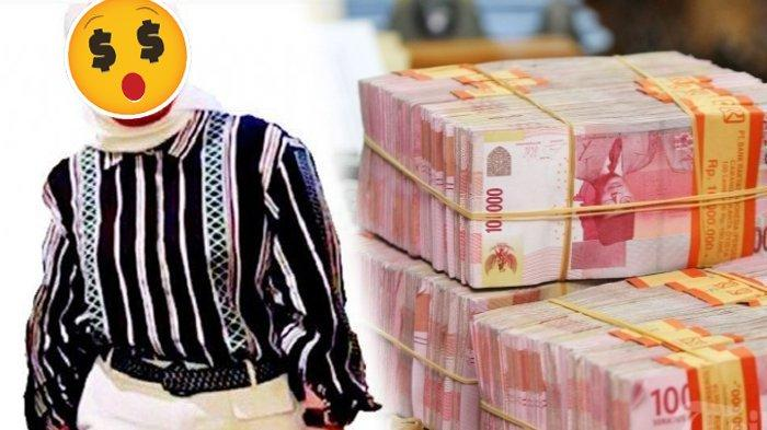 Pejabat Bank Diduga Bobol Rekening Nasabah BNI Ratusan Miliar, Ternyata Begini Kelakuan dan Hartanya