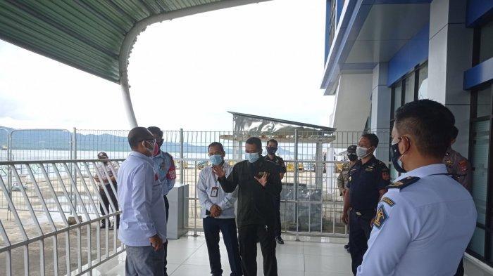 Ratusan Pekerja Migran Indonesia Bakal Dideportasi dari Malaysia, 12 Orang Positif Covid-19