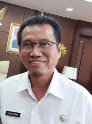 Kekurangan Dokter Spesialis, Dinas Kesehatan Kaltim Kunjungi Daerah Terpencil  Setahun Sekali
