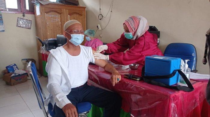Syarat Hendak Keluar Jepang, Paspor Vaksinasi Covid-19 mesti Dipenuhi