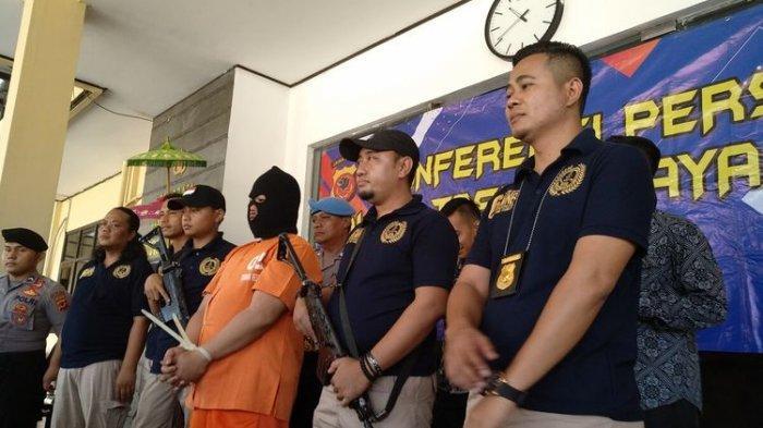 Misteri Tewasnya Delis, Siswi SMP yang Jasad Ditemukan di Gorong-gorong Terkuak, Pelakunya Sang Ayah