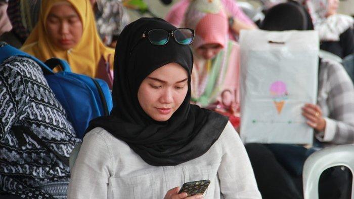 Pendaftaran CPNS Pemprov Kalimantan Utara Ditunda Sementara, Ini Penjelasan BKD Kaltara