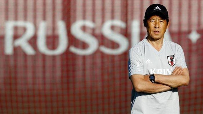 Ditahan Imbang Timnas Indonesia, Pelatih Thailand Akui Akan Sulit untuk Lolos Jadi 12 Tim Terbaik