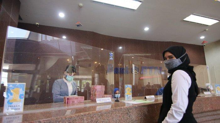 Hari Bank Indonesia 5 Juli Ada Sejuta Pepatah Tentang Uang, Ini Pendapat Generasi Milenial Soal Duit