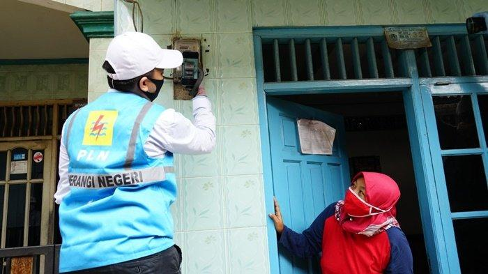 Layanan Pasang Baru Listrik Semakin Cepat, PLN Sambung 91.411 Pelanggan di Sumatera dan Kalimantan