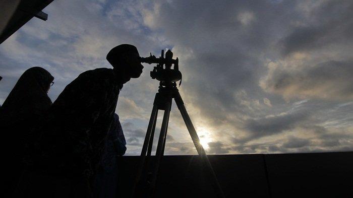 Jadwal Sidang Isbat Ramadan 2021, Ulama Hingga Ahli Astronomi Gunakan 2 Metode Tentukan 1 Ramadan