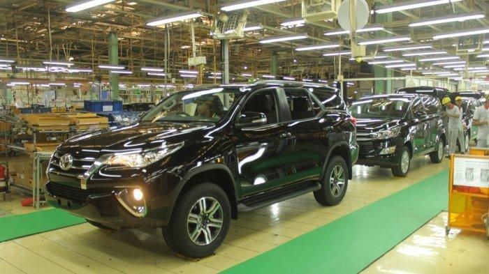 Kabar Gembira, Harga Mobil & Sepeda Motor Baru Lebih Murah, Pemerintah Diskon PPnBM, Cek Detailnya