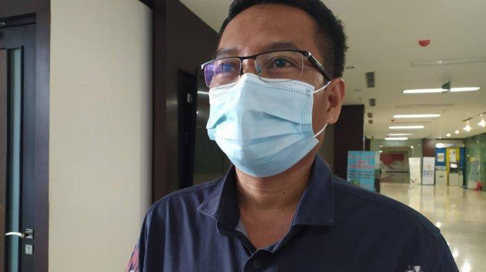 Vaksinasi Covid-19 di Kaltim 30 Persen, Satgas Terus Ingatkan Daerah Sesuai Standar WHO