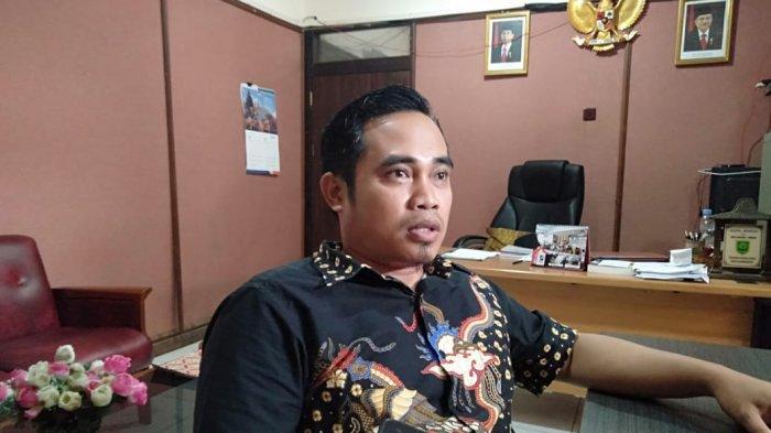 Jelang Pilkada, KPU Kabupaten Berau Butuh 330 PPS Ditempatkan di Tiap Kampung
