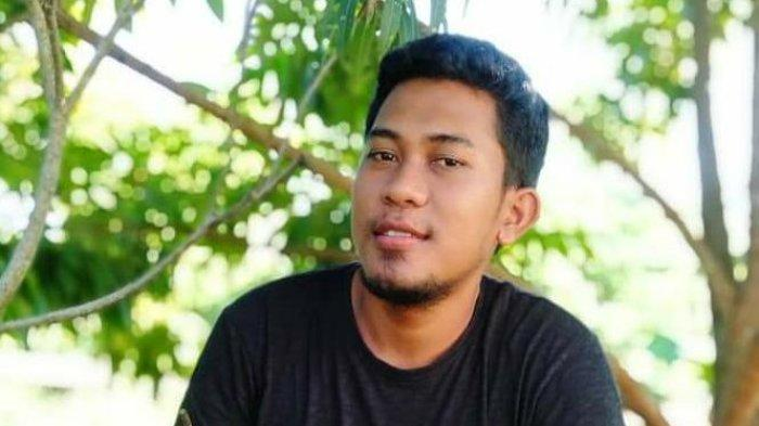 Pemuda di Perbatasan Harap tak Ada Lagi Desa di Kaltara yang Gelap Pasca Zainal-Yansen Dilantik