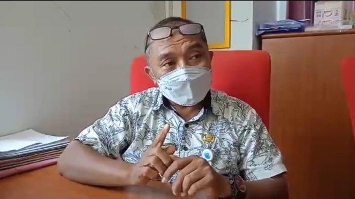 Tangani Kasus Penyakit Malaria, Pemkab Paser Gandeng PPU dan Tabalong Kalimantan Selatan
