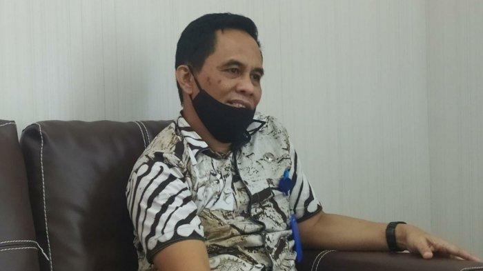 Peminat Seleksi CPNS 2021 di Kabupaten Penajam Paser Utara Didominasi Pendatang