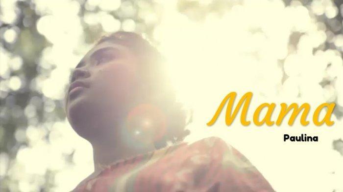 Selamat Hari Ibu, Penyanyi Pendatang Baru Balikpapan Luncurkan Single
