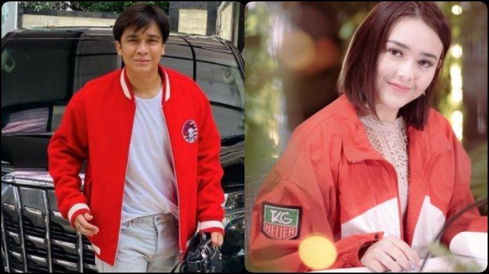 Pengacara Ungkap Status Amanda Manopo dan Billy Syahputra, Henny Manopo Sebut Indikasi Masalahnya