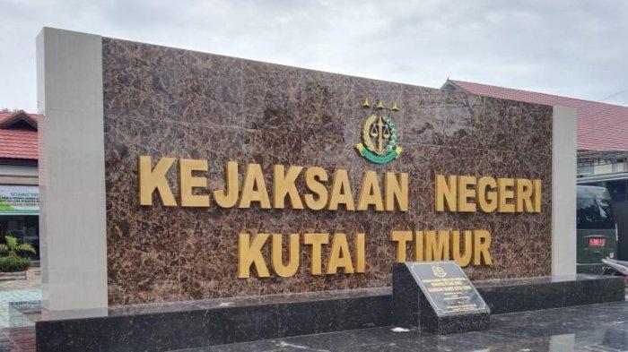 Babak Baru Dugaan Korupsi Solar Cell di DPMPTSP Kutai Timur, Ada Saksi Tidak Kooperatif