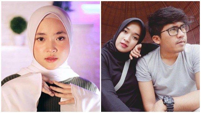 Pengakuan Mantan Personil Sabyan Soal Ayus dan Nissa Sabyan 2 Tahun Selingkuh, 'Gue Kesel'