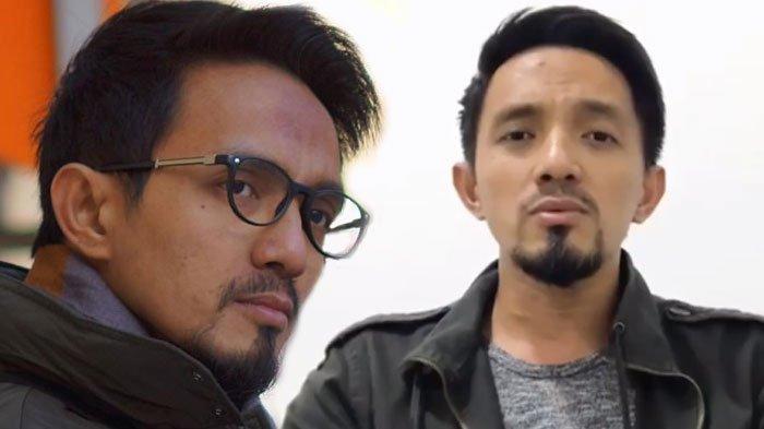 Pengakuan Ricky Zainal Bos Ammar TV, Belum Ceraikan Istri Seperti Cerita Layangan Putus Mommi Asf