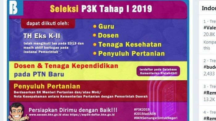 pengumunan-terbaru-dari-bkn-seputar-pppkp3k-tahun-2019-di-akun-twitter.jpg