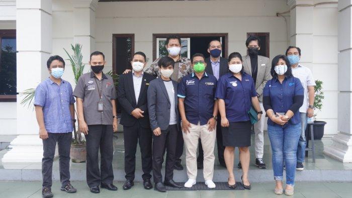 Perhotelan Jamin Keamanan Tunjang Pariwisata di Balikpapan dengan Mengantongi CHSE
