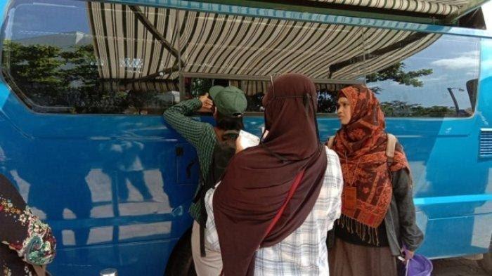 Distribusi Uang Selama Ramadhan dan Lebaran 2019 Mencapai Rp 1,78 Triliun