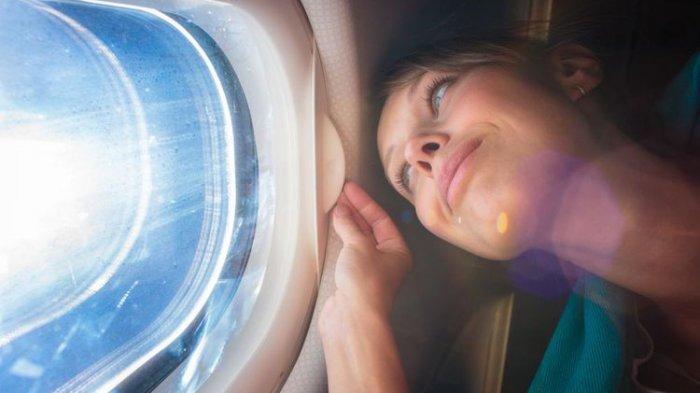 LENGKAP Syarat Naik Pesawat Lion Air, Batik Air dan Wings Air dengan Aturan Penerbangan Terbaru