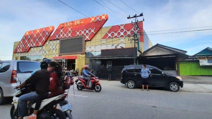 Kebijakan Penutupan THM dan Tempat Karaoke di Samarinda, Komisi II DPRD Berikan Tanggapan