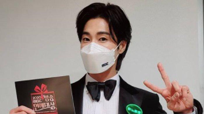 LENGKAP, Pernyataan Maaf Yunho TVXQ dan SM Entertainment Gara-gara Kasus Pelanggaran Prokes