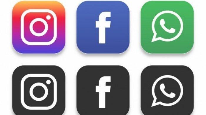 Penyebab WhatsApp Error dan Gangguan Facebook & Instagram Down, Ada Kemungkinan Peretasan