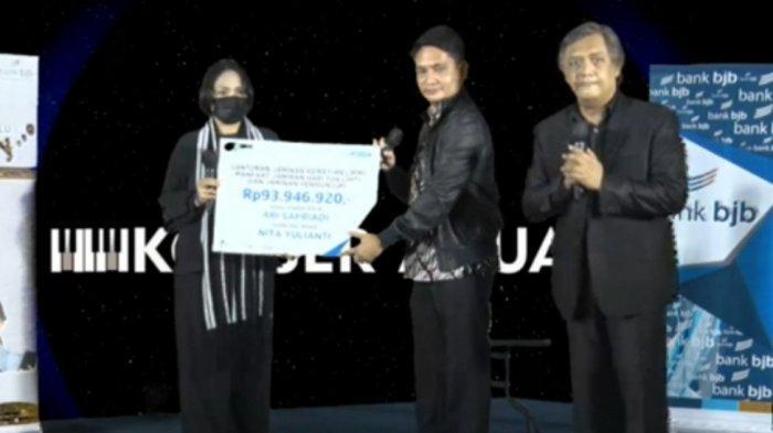 Peringati Hari Musik Nasional, BPJS Ketenagakerjaan Berikan Perlindungan Bagi Musisi Indonesia