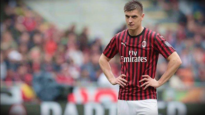 Kalah dari Atalanta 0-5, AC Milan Pernah Alami Tragedi Serupa Kala Diperkuat Paolo Maldini dan Boban