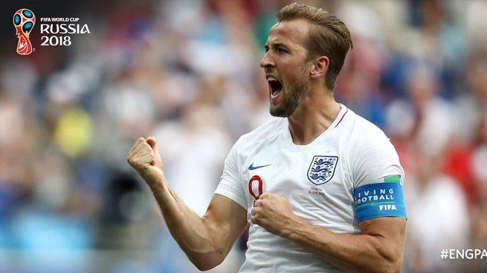 Laga Swedia vs Inggris, Pembuktian di Jalur Mudah