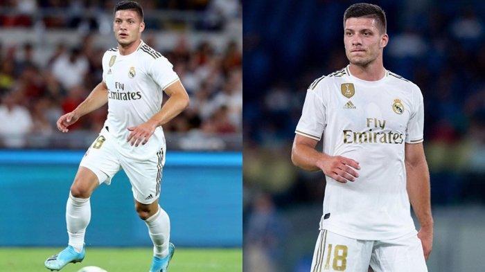 Transfer Liga Italia, AC Milan Punya The Next Ibra Jika Gagal Gaet Andalan Real Madrid Atau Napoli