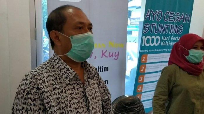 Kurangnya Distribusi Alat Kontrasepsi ke Daerah, Seringkali Pasutri di Kalimantan Timur Kebobolan
