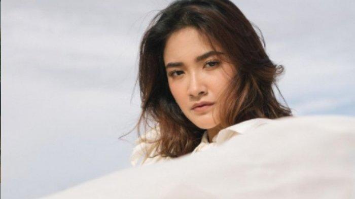 Peran di Sinetron Ikatan Cinta Berubah, Nadya Arina Ungkap Tidak Mendapatkan Hate Comment Lagi