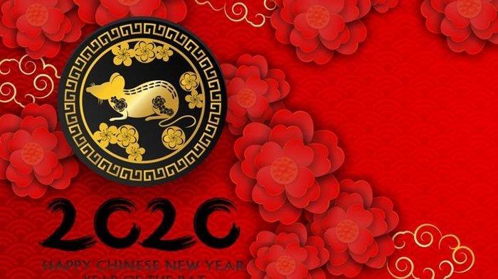10 Hal yang Jarang Diketahui Terkait Perayaan Imlek, Mulai Petasan Sampai Penghitungan Shio