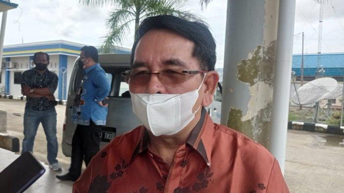 Kasus Covid-19 di Perbatasan RI-Malaysia, Ketua Adat Besar Apau Kayan Sebut Situasi Mulai Pulih