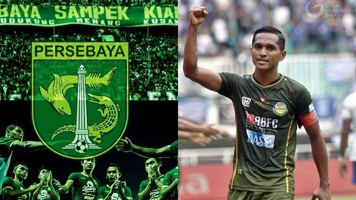 Polemik Persebaya Surabaya dan Persikabo Soal Abduh Lestaluhu, Bisa Seperti Kiper Baru Arema FC?