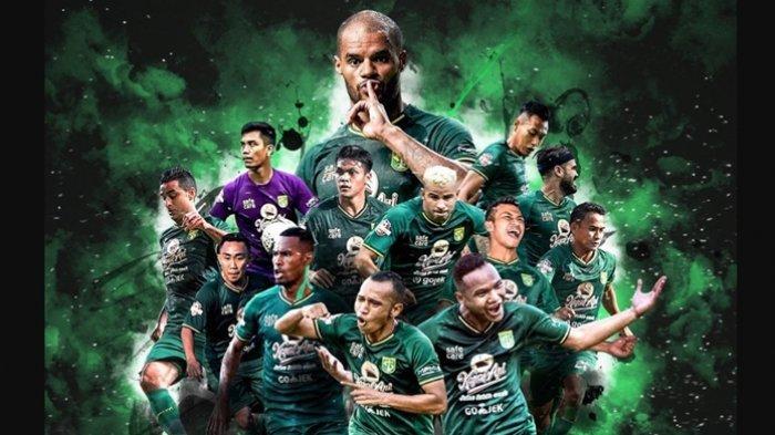 Setelah Arema FC Dapat Tambahan Kekuatan, Persebaya Segera Umumkan Komposisi Tim Asuhan Aji Santoso